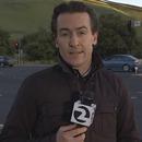 journaliste-presque-ecrase-accident-voiture