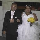 dj-detruit-marche-nuptiale-mariage