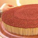 bruler-cercle-4000-allumettes