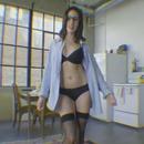 strip-tease-realite-virtuelle-blague