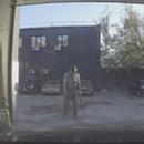 voler-pistolets-eau-haute-pression