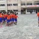 saut-corde-groupe