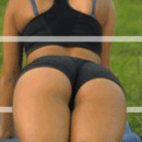 10-gifs-sexy-effets-3d