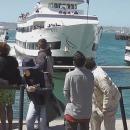 bateau-percute-quai-san-diego