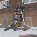 tronconneuse-volante-drone