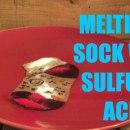 chaussette-acide-sulfurique