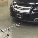 6-micro-robots-tirer-voiture