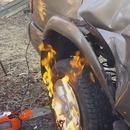 reparer-roue-gaz-fail