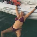technique-monter-bateau-pneumatique