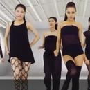 22-danses-kpop-bannies-sexy