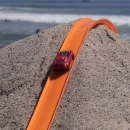 circuit-hot-wheels-plage