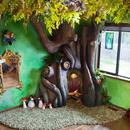 arbre-enchante-chambre-fille