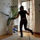 probleme-realite-virtuelle