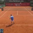 tennis-cri-penalite
