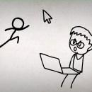 histoire-auteur-animator-vs-animation