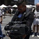 casser-betement-camera-steadicam