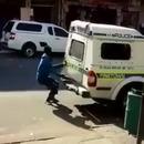 deux-suspects-echapper-voiture-police