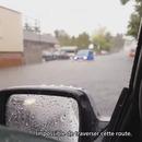 ouvrez-pas-fenetre-voiture-pluie