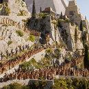 miniature pour Les lieux de tournage de Game Of Thrones en Croatie