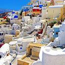 miniature pour Des lieux touristiques remplis de monde