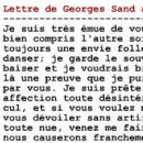 lettre-codee-georges-sand-alfred-musset