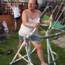 femme-galere-appareil-sport