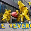 revanche-pokemons-humains