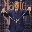 tour-magie-corde