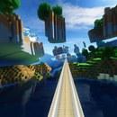 miniature pour Une animation Minecraft sous acide