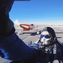 miniature pour Accident entre 2 avions sur la piste de décollage