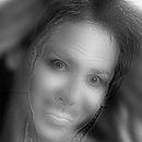 miniature pour Plissez les yeux pour voir la tête d'une fille