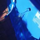 miniature pour Écoulement d'eau laminaire