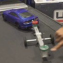 miniature pour Équilibrer les poids quand on tracte une remorque