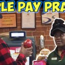 apple-pay-vraie-pomme