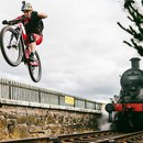 miniature pour Danny MacAskill's - Wee Day Out