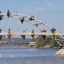 miniature pour Un pont à détruire résiste aux explosions