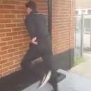 courir-contre-mur-gta