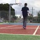 accident-voiture-joue-basket