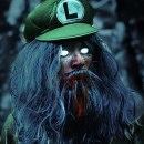 miniature pour Super Mario: Underworld