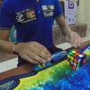record-monde-rubiks-cube-4-74s