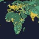 croissance-population-humaine-200-000-ans