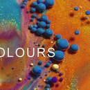 miniature pour Kingdom of Colours