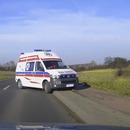 ambulance-instantanee-accident-voiture