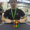 record-monde-rubiks-cube-4-73s-feliks-zemdegs