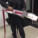 appareil-voler-enveloppes-billets-distributeur-automatique