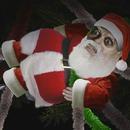 miniature pour La magie de Noël selon Cyriak
