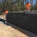 dominos-briques