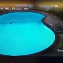 casse-pieds-sauter-piscine