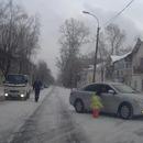 comment-retirer-enfant-route-russie