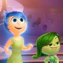 films-pixar-lies-entre-eux